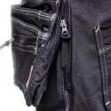 Pantalon artisan stretch X1900 Blaklader