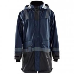 Manteau de pluie niveau 2 4321 Blaklader