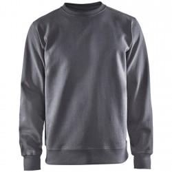 Sweatshirt col rond 3364 Blaklader
