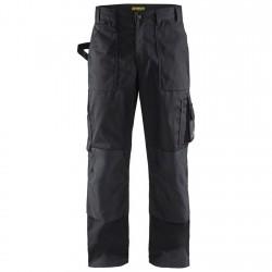 Pantalon de travail Artisan 1570 Blaklader