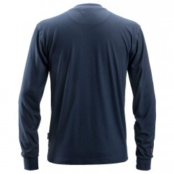 T-shirt manches longues 2460 ProtecWork Snickers