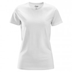 T-shirt femme 2516 Snickers