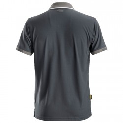 Polo 37.5® AllroundWork 2724 Snickers