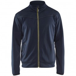 Sweat zippé 3362 Blaklader