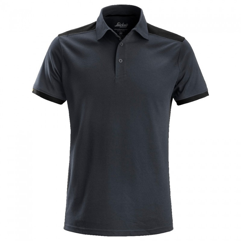 Polo AllroundWork 2715 Snickers