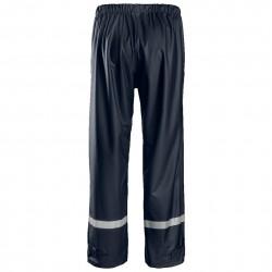 Pantalon de pluie, PU 8201 Snickers