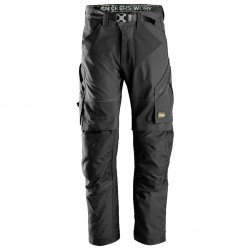 Pantalon de travail Flexi 6903 Snickers