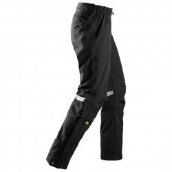 Pantalon imperméable AllroundWork 6901 Snickers