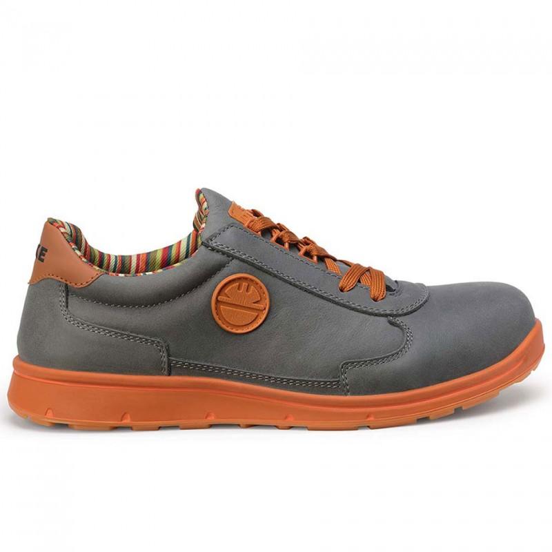 Chaussures de sécurité Cross S3 SRC Dike