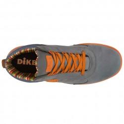 Chaussures de sécurité Hi Cross S3 SRC Dike