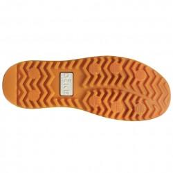 Chaussures de sécurité Record S1P SRC Dike