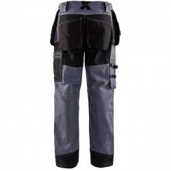 Pantalon de travail Blakläder X1500
