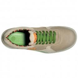 Chaussures de sécurité Premium S3 SRC Dike