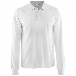 Polo manches longues 3388 Blaklader
