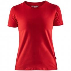 T-shirt Femme Blaklader 3304
