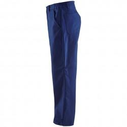 Pantalon Work Blaklader