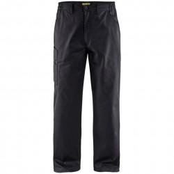 Pantalon de travail Industrie Blaklader 1725
