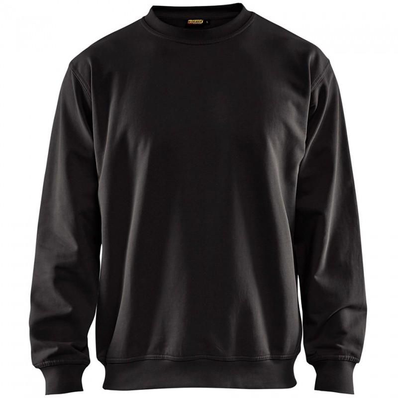 Sweatshirt 100% coton 3340 Blaklader