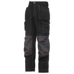 Pantalon de travail pour poseur de sol 3223 Snickers
