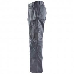Pantalon Artisan+ polycoton 1532 Blaklader