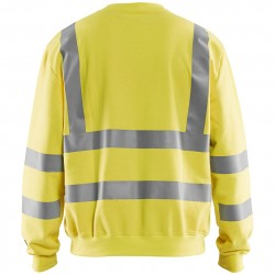 Sweatshirt multi-normes 3087 Blaklader
