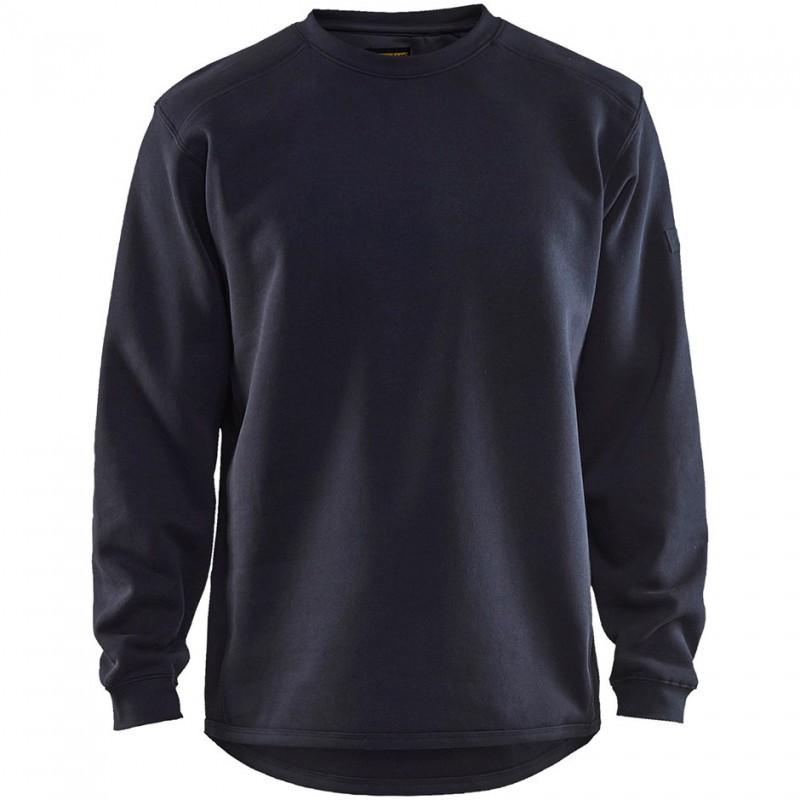 Sweatshirt 3335 Blaklader