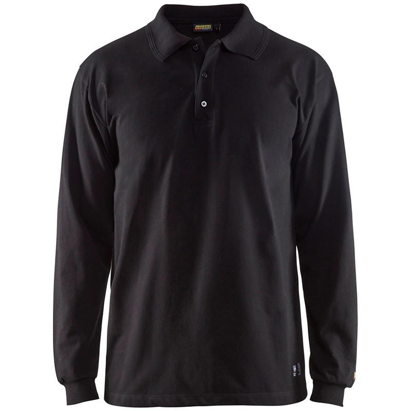 Sweatshirt multinormes 3074 Blaklader