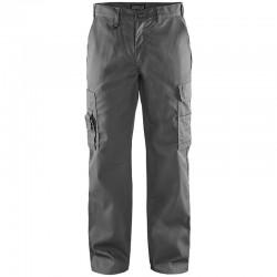 Pantalon de travail Cargo Blaklader 1400