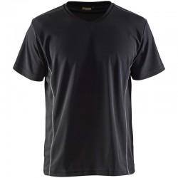 T-shirt anti-UV anti-odeur 3323 Blaklader