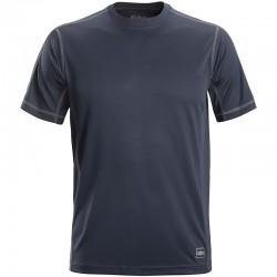 T-Shirt léger hautement respirant 2508 Snickers