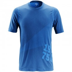 T-shirt 37.5 Flexiwork Snickers 2519