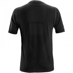 T-shirt 37.5 Flexiwork Snickers 2519