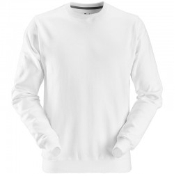 Sweat-shirt 2810 Snickers