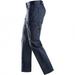 Pantalon de service 6800 Snickers