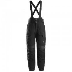 Pantalon XTR Hiver Artique 3689 Snickers