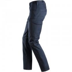 Pantalon de service pour femme 6700 Snickers