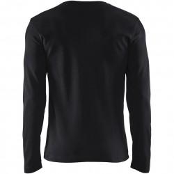 Tshirt manches longues 3314 Blaklader