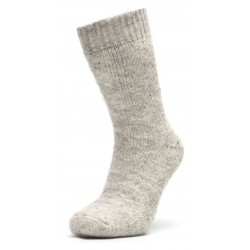 Chaussettes en laine Grand Froid Blaklader