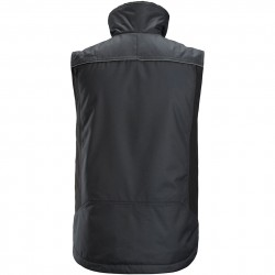 Gilet d'hiver AllroundWork 4548 Snickers