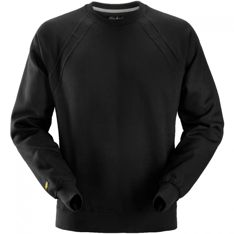 Sweat-shirt multipoches 2812 Snickers