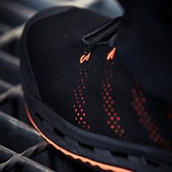 Chaussure de sécurité ONE GTX  Solid Gear