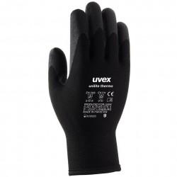 Gants d'hiver artisan UNILITE THERMO Uvex