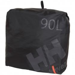 sac 90L Duffel Helly Hansen