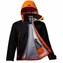 Veste Shell Chelsea Evolution 71140 Helly Hansen