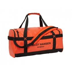 Sac Duffel 50L Helly Hansen