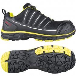 Chaussures de sécurité Sprinter Toe Guard