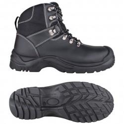 Chaussures de sécurité Flash Toe Guard