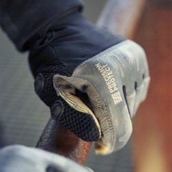 Gants Snickers Precision Protect 9574