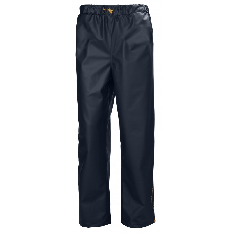 Pantalon de pluie imperméable GALE Helly Hansen
