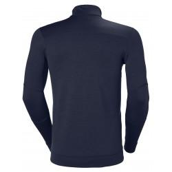 Tee Shirt Thermo  Lifa Max